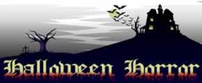 http://macmost.com/iphoneringtones/images/Halloween_Horror_Banner.jpg