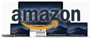 Amazon To Start Selling Apple Products Again