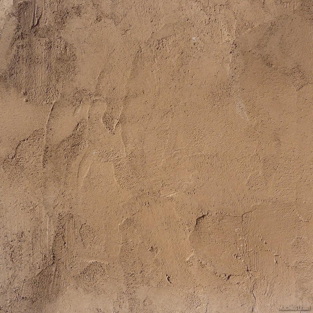 Image Gallery Stucco Wall
